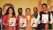 ಸಾವರ್ಕರ್ಗೆ ಭಾರತ ರತ್ನ: ಬಿಜೆಪಿ ಪ್ರಣಾಳಿಕೆಯಲ್ಲಿ ಘೋಷಣೆ