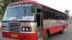 ದೀಪಾವಳಿ, ವಿಶೇಷ ಸಾರಿಗೆ ವ್ಯವಸ್ಥೆ: KSRTC ಮಹತ್ವದ ಪ್ರಕಟಣೆ