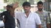 DK Shivakumar Bail Hearing Live Updates: ಡಿಕೆ ಶಿವಕುಮಾರ್ ಜಾಮೀನು ಅರ್ಜಿ ವಿಚಾರಣೆ