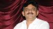 Live :  ಡಿ. ಕೆ. ಶಿವಕುಮಾರ್ಗೆ ಜಾಮೀನು ನೀಡಿದ ಹೈಕೋರ್ಟ್