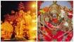 ಅಂದು, ಇಂದು: ರಾಜಕಾರಣಿಗಳ ಮುಂದೆ ಅಸಹಾಯಕರಾದ ಧರ್ಮಸ್ಥಳ ಮಂಜುನಾಥ, ಚಾಮುಂಡೇಶ್ವರಿ