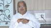 ಶಾಸಕರ ಲೆಟರ್ ಫೋರ್ಜರಿ; 10 ಲಕ್ಷ ಸಾಲಕ್ಕಾಗಿ ಡಿಸಿಎಂಗೆ ಶಿಫಾರಸು!