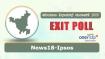 Exit Poll Results News18-Ipsos: ಹರಿಯಾಣದಲ್ಲಿ ಮತ್ತೆ ಅರಳಲಿದೆ ಕಮಲ