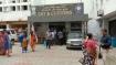 ಬೆಂಗಳೂರು ಐಟಿ ಇಲಾಖೆಗೆ ಬಾಂಬ್ ಬೆದರಿಕೆಯ ಇ-ಮೇಲ್