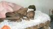 ಸಲ್ಲೇಖನ ವ್ರತದೊಂದಿಗೆ ಇಹಲೋಕ ತ್ಯಜಿಸಿದ ಜಂಗಲವಾಲೆ ಬಾಬಾ
