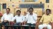 ಕೆಆರ್ ಪುರಂ ಉಪ ಚುನಾವಣೆ: ಸಾಮಾನ್ಯ ಕಾರ್ಯಕರ್ತರಿಗೆ ಟಿಕೆಟ್ ಗಾಗಿ ಪ್ರತಿಭಟನೆ