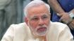 ಕಾಶ್ಮೀರ ವಿವಾದ: ಮಹಾರಾಷ್ಟ್ರದ ವಿಪಕ್ಷಗಳ ಮೇಲೆ ಕಿಡಿಕಾರಿದ ಮೋದಿ
