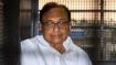 ತಿಹಾರ್ ಜೈಲಿನಲ್ಲಿದ್ದ ಪಿ ಚಿದಂಬರಂ ಬಂಧಿಸಿದ ಜಾರಿ ನಿರ್ದೇಶನಾಲಯ