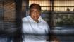 INX ಮೀಡಿಯಾ ಪ್ರಕರಣದಲ್ಲಿ ಚಿದಂಬರಂ ವಿರುದ್ಧ ಸಿಬಿಐ ಚಾರ್ಜ್ ಶೀಟ್