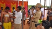 ಕರ್ನಾಟಕ ಪೊಲೀಸ್ ನೇಮಕಾತಿ; 300 ಸಬ್ ಇನ್ಸ್ಪೆಕ್ಟರ್ ಹುದ್ದೆಗಳು