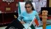 ಅಂಧ ಐಎಎಸ್ ಅಧಿಕಾರಿ ಪ್ರಾಂಜಲಾ ಈಗ ಉಪ ವಿಭಾಗಾಧಿಕಾರಿ