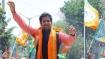 ಸಿಎಂ ಕೊಟ್ಟ 'ಉಡುಗೊರೆ' ತಿರಸ್ಕರಿಸಿದ ಶರತ್ ಬಚ್ಚೇಗೌಡ:ಎಂಟಿಬಿಗೆ ಆತಂಕ