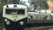 ಶೀಘ್ರ ಬೆಂಗಳೂರಲ್ಲಿ ಸಬ್ಅರ್ಬನ್ ರೈಲು ಸಂಚಾರ, ಎಲ್ಲಿಗೆ ಹೆಚ್ಚು ಟ್ರಿಪ್