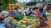 ಆರ್ಥಿಕತೆಗೆ ಆಹಾರ ಪದಾರ್ಥ ಬೆಲೆ ಏರಿಕೆ ಬಿಸಿ; 14 ತಿಂಗಳ ಗರಿಷ್ಠ ಮಟ್ಟ 3.9%