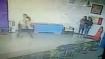 ವಿಡಿಯೋ: ರ್ಯಾಂಪ್ ವಾಕ್ ಮಾಡುತ್ತಲೇ ಪ್ರಾಣಬಿಟ್ಟ ವಿದ್ಯಾರ್ಥಿನಿ