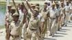 25,000 ಮಂದಿ ಹೋಂ ಗಾರ್ಡ್ ಉದ್ಯೋಗ ಕಿತ್ತುಕೊಂಡ ಸಿಎಂ ಯೋಗಿ