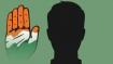 ಯಶವಂತಪುರ ಉಪ ಚುನಾವಣೆ; ಕಾಂಗ್ರೆಸ್ ಅಭ್ಯರ್ಥಿ ಯಾರು?