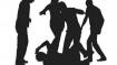 ದಲಿತ ವ್ಯಕ್ತಿ ಮೇಲೆ ಅಮಾನವೀಯ ಹಲ್ಲೆ: ನೀರಿನ ಬದಲು ಮೂತ್ರ ಕುಡಿಸಿದ ದುಷ್ಕರ್ಮಿಗಳು