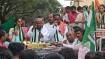 ಕನಕಪುರ, ಮಾಗಡಿ ಸ್ಥಳೀಯ ಸಂಸ್ಥೆ ಚುನಾವಣೆ; ಅಂತಿಮವಾಗಿ 117 ಮಂದಿ ಕಣದಲ್ಲಿ