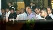 ಇಂದು ಅನರ್ಹ ಶಾಸಕರ ನಾಮಪತ್ರ ಸಲ್ಲಿಕೆ: ಬಿಜೆಪಿಯಲ್ಲಿ ಅಸಮಾಧಾನದ ಹೊಗೆ
