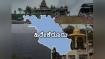 ಹಿರೇಕೆರೂರು ಆಖಾಡದಲ್ಲಿ ಜೆಡಿಎಸ್ ಅಭ್ಯರ್ಥಿಯಾಗಿ ಸ್ವಾಮೀಜಿ ಅಚ್ಚರಿ ಆಯ್ಕೆ