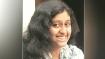 ಐಐಟಿಯಲ್ಲಿ ವಿದ್ಯಾರ್ಥಿನಿ ಆತ್ಮಹತ್ಯೆ: ಪ್ರೊಫೆಸರ್ ಮೇಲೆ ಪೋಷಕರ ಅನುಮಾನ