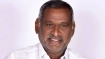 ಸ್ವಾಮೀಜಿಗೆ ಏಕವಚನ ಬಳಕೆ; ಮಾಧುಸ್ವಾಮಿ ರಾಜೀನಾಮೆಗೆ ಆಗ್ರಹ