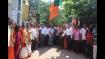 ಬಿಜೆಪಿ ವಶಕ್ಕೆ ಮಂಗಳೂರು ಮಹಾನಗರ ಪಾಲಿಕೆ