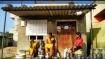 ಇಬ್ಬರ ನಡುವಿನ ತಿಕ್ಕಾಟದಲ್ಲಿ ಮಣ್ಣು ಪಾಲಾಯ್ತು 1500 ಲೀಟರ್ ಹಾಲು
