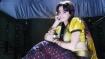 ನಕಲಿ ಪಾಸ್ ಪೋರ್ಟ್ ಕೇಸ್ : ನಟಿ ಮೋನಿಕಾಗೆ ಖುಲಾಸೆ ಎತ್ತಿ ಹಿಡಿದ ಹೈಕೋರ್ಟ್
