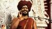 ಸ್ವಾಮಿ ನಿತ್ಯಾನಂದ ವಿರುದ್ಧ ಅಪಹರಣ, ಅಕ್ರಮ ಬಂಧನದ ದೂರು