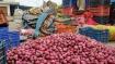 ಇಳಿಕೆಯಾಗದ ಈರುಳ್ಳಿ ಬೆಲೆ: ರಫ್ತು ನಿಷೇಧ ಮುಂದುವರಿಕೆಗೆ ನಿರ್ಧಾರ