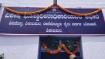 ಹೇಗಿರಲಿದೆ ಶಿವಮೊಗ್ಗ-ಶಿಕಾರಿಪುರ-ರಾಣೆಬೆನ್ನೂರು ರೈಲು ಮಾರ್ಗ?
