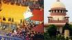 ಶಬರಿಮಲೆ ಪ್ರಕರಣವನ್ನು ವಿಸ್ತೃತ ಪೀಠಕ್ಕೆ ವರ್ಗಾಯಿಸಿದ ಸುಪ್ರೀಂ ಕೋರ್ಟ್
