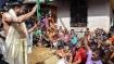 ಶಬರಿಮಲೆ ವಿಚಾರದಲ್ಲಿ ನಂಬಿಕೆ ಸುಳ್ಳಾಗಲ್ಲ ಎಂದ ಮುಖ್ಯ ಅರ್ಚಕರು