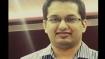 ರಾಹುಲ್ ಗಾಂಧಿಗೆ ಒಳ್ಳೆಯ ಪಾಠ: ಪರಿಕ್ಕರ್ ಮಗ ವಾಗ್ದಾಳಿ