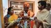 ಕಾಂಗ್ರೆಸ್ ನಲ್ಲಿ ಆಂತರಿಕ ಮನಸ್ತಾಪದ ಸುಳಿವು ಕೊಟ್ಟ ಗೆದ್ದ ಕೈ ಶಾಸಕ