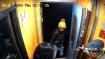 ವಿಡಿಯೋ: ಚಲಿಸುತ್ತಿರುವ ರೈಲಿನಲ್ಲಿ ನಿಮ್ಮ ಬ್ಯಾಗ್ ಹೇಗೆ ಕದೀತಾರೆ ನೋಡಿ