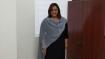 ಕೇರಳದ ಚಿನ್ನ ಸ್ಮಗಲಿಂಗ್ ಕೇಸ್: ಬೆಂಗಳೂರಲ್ಲಿ ಆರೋಪಿ ಸ್ವಪ್ನ ಬಂಧನ
