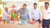 ಕಲಬುರಗಿ ಉದ್ಯೋಗ ಮೇಳ 224 ಜನರಿಗೆ ಸಿಕ್ಕಿತು ಉದ್ಯೋಗ