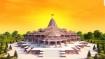 ರಾಮಮಂದಿರ ಟ್ರಸ್ಟ್ ಸದಸ್ಯರ ಮೇಲೆ ಭೂ ಕಬಳಿಕೆ ಆರೋಪಗೈದ ಪತ್ರಕರ್ತನ ವಿರುದ್ಧ ಪ್ರಕರಣ ದಾಖಲು
