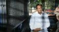 ಚಿದಂಬರಂ ತಿಹಾರ್ ಜೈಲು ವಾಸ ಇನ್ನೂ 14 ದಿನ ವಿಸ್ತರಣೆ