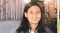 ಹೈದರಾಬಾದ್ ಮೂಲದ ಇನ್ಫಿ ಟೆಕ್ಕಿ ಶವ ಲೋನಾವಾಲ ಕಣಿವೆಯಲ್ಲಿ ಪತ್ತೆ