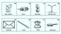 ಮಹಾರಾಷ್ಟ್ರ ಚುನಾವಣೆ: ಮಜವಾಗಿವೆ ಚುನಾವಣಾ ಚಿಹ್ನೆಗಳು