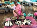 'ಅಬಲೆಯಲ್ಲ ಸಬಲೆ' ಮೊಗವೀರ ಮಹಿಳೆಯರ ಸ್ವಾಭಿಮಾನದ ಯಶೋಗಾಥೆ