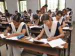 ನಾಳೆಯಿಂದ 8.77 ಲಕ್ಷ ವಿದ್ಯಾರ್ಥಿಗಳಿಗೆ ಎಸ್ಎಸ್ಎಲ್ಸಿ ಪರೀಕ್ಷೆ