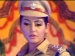 Ragini IPS trailer