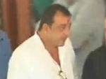 Sanjay Dutt to Get Access Home Food, Medicine