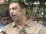 Vindu Dara Singh nabbed for IPL scam links