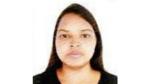 25 ವರ್ಷದ ಚಂದ್ರಾನಿ ಮುರ್ಮು ಅತ್ಯಂತ ಕಿರಿಯ ವಯಸ್ಸಿನ ಸಂಸದೆ